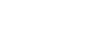 Cappello & Noel, LLP logo